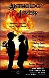 Anthology Askew Volume 002: Love Gone Askew (Askew Anthologies) (Volume 2)