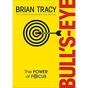Bull's-Eye: The Power of Focus