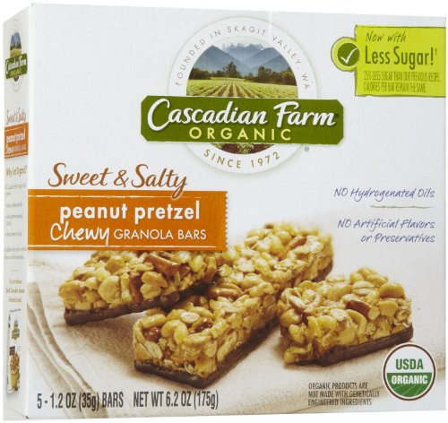 cascadian-farm-sweet-salty-granola-bars-peanut-pretzel-12-oz-5-ct