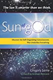 Sun of God, Gregory Sams, 1578634547