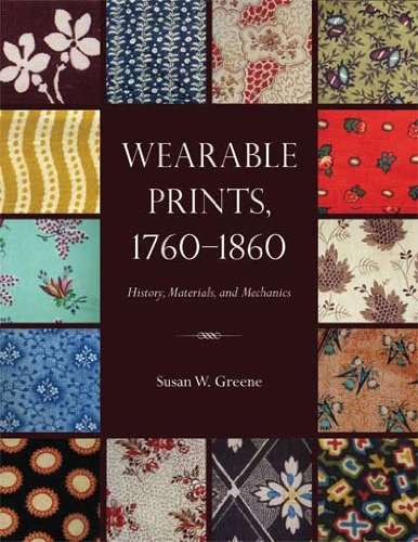 wearable-prints-1760-1860-history-materials-and-mechanics