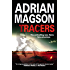 Tracers (A Harry Tate Thriller Book 2)