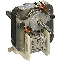 Broan S99080248 Motor