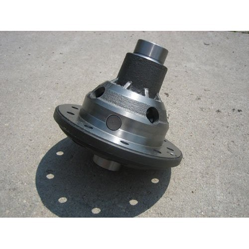 Trac-Lock Posi Unit for Ford 9