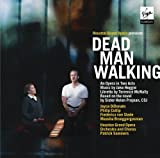 Heggie: Dead Man Walking by Erato Disques