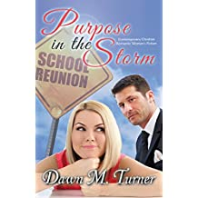 Purpose in the Storm