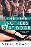 The Five Brothers Next Door