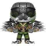 Funko Figurine Marvel - Spiderman Homecoming The Vulture