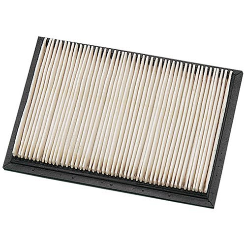 Arnold Briggs & Stratton BAF-108 Air Filter for 3.4-4 HP Vertical Shaft Engines