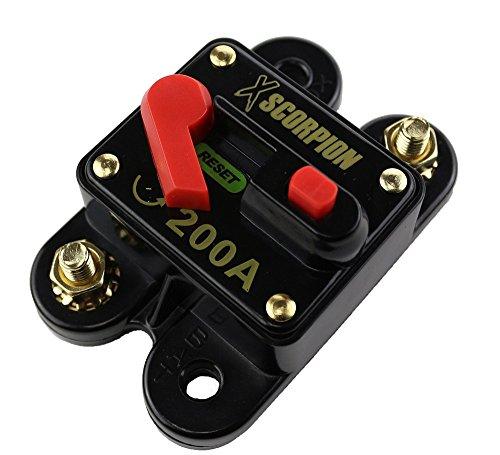 xscorpion-cb200a-200-amp-manual-reset-circuit-breaker