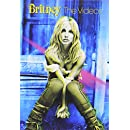 Britney: The Videos
