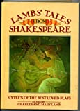 img - for Lambs' Tales From Shakespeare book / textbook / text book