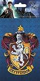 Trends International Harry Potter - Ravenclaw - 4