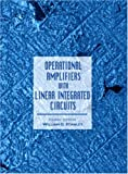 Operational Amplifiers with Linear Integrated Circuits (4th Edition)