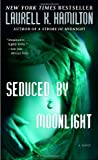Seduced by Moonlight, Laurell K. Hamilton, 0345443594