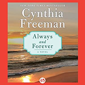 Always and Forever Audiobook