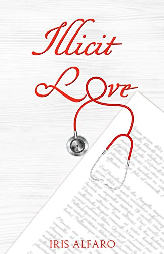 Download for free ILLICIT LOVE