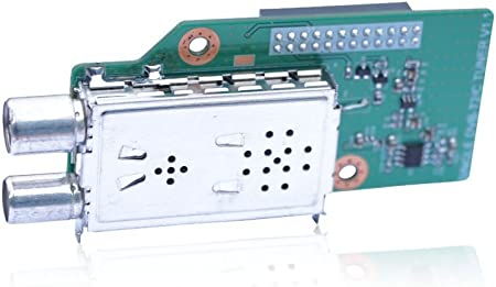 Gigablue - dvb- c/t2HD Single hydrid sintonizador para HD x2