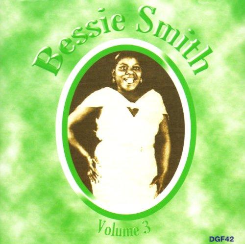 Bessie Smith - Sentimental Journey 21 - Zortam Music