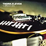 Thorn.Eleven: A Different View (Audio CD)