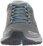 Columbia Women's Bajada III Trail Running Shoe, ti