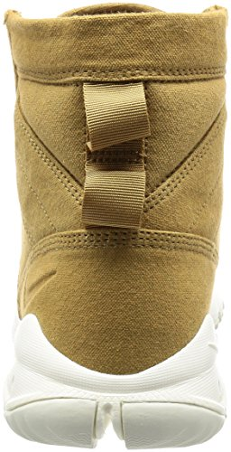 Herren Dorado Golden Beige Beige Nike Cnvs Golden Sail Wanderschuhe Nsw Sfb 6 1ndqxS4