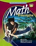 Math Triumphs, McGraw-Hill Staff, 0078882141
