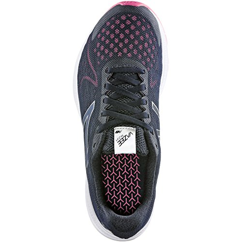 New Balance WRUSHBP2 B Vazee Rush V2 Laufschuhe Damen schwarz pink