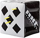 NXT Generation Inflatable Box Target