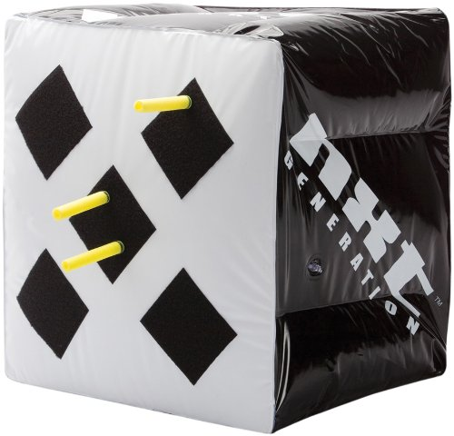 NXT Generation Inflatable 15