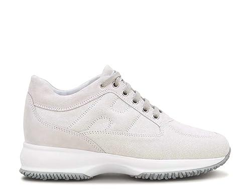 scarpe donna 36 hogan
