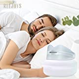 Magnus Sleep Tight Mouthpiece Review – The Pocket Friendly Anti-Snoring Device