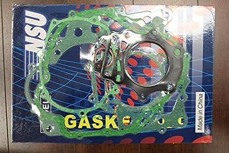 Complete Gasket Kit Full Set for Suzuki DR350 1990-1999