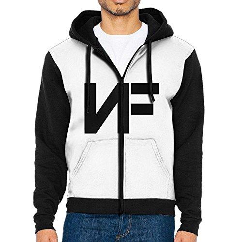 Hooded Animal Logo Sweatshirt - 8