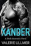 Free eBook - Xander