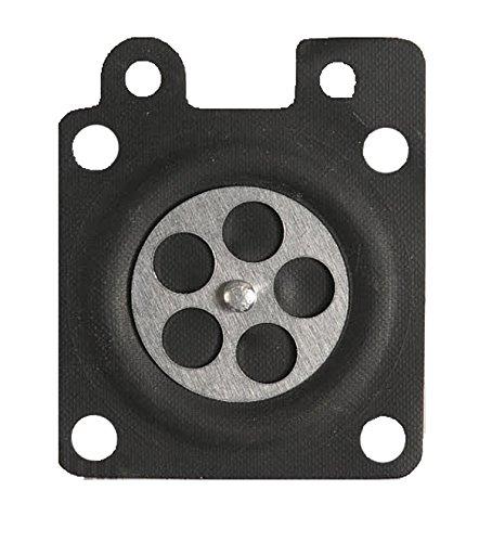 Walbro Carburetor Replacement Diaphragm Assembly Metering # 95-614-8 ()