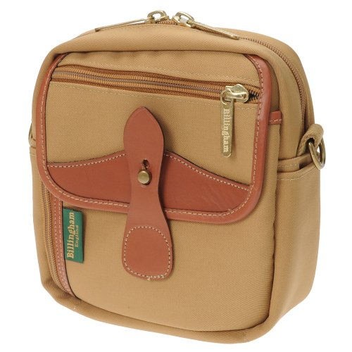 Billingham Pola - Khaki by Billingham