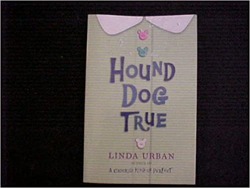 Journeys trade book grade 5 grade 5 hound dog true linda urban journeys trade book grade 5 grade 5 hound dog true linda urban 1st edition fandeluxe