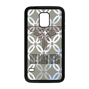 Samsung Galaxy S5 Mini Phone Case Game The Last of Us Case Cover 89OP965578
