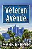Veteran Avenue