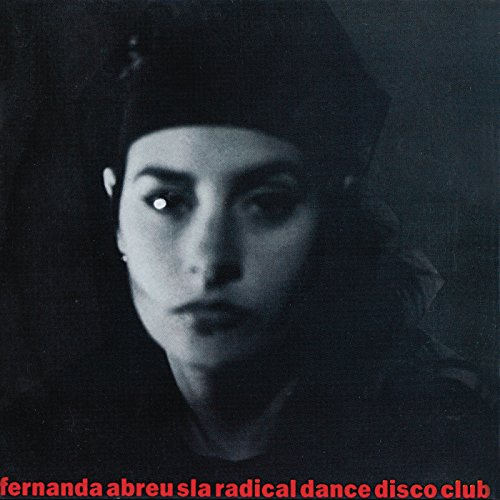 Space Sound To Dance by Fernanda Abreu on Amazon Music - Amazon com