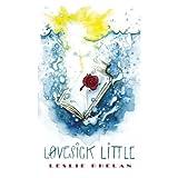 Lovesick Little: Based on Hans Christian Andersen's The Little Mermaid