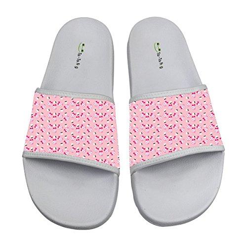 lil b socks - 6