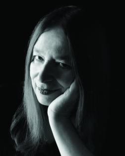Alison weir six tudor queens book 1