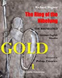 The Ring of the Nibelung, Richard Wagner, 1451543697