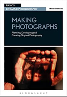Reading photographs basics creative photography amazon making photographs basics creative photography fandeluxe Images