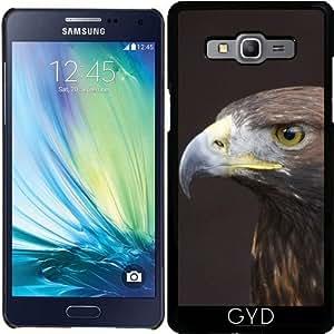 Funda para Samsung Galaxy A5 (SM-A500) - Eagle_2015_0604 by JAMFoto