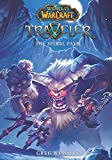 Download The The Spiral Path (World of Warcraft: Traveler, Book 2) in PDF ePUB Free Online