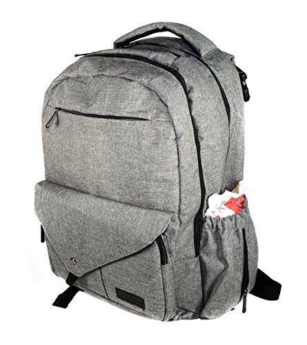 Adventure Extreme Stroller - 3