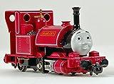 Bachmann Thomas Steam Locomotive, Prototypical